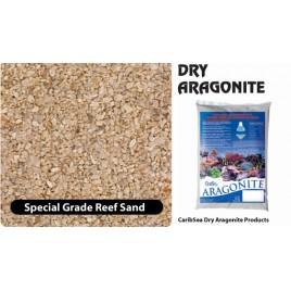 Aragamax Special Grade Reef Sand 6.8kg