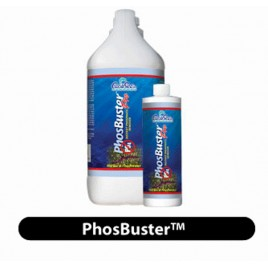 Phosbuster pro 250 ml