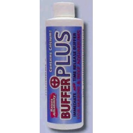 Buffer plus 250 ml