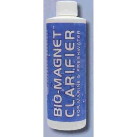 bio magnet clarifier 250 ml