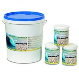 Aqua medic ca³ ,taille 12-15mm 5 litre