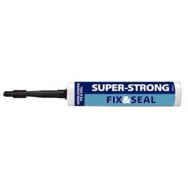 SuperStrong Fix&Seal noir 290ml
