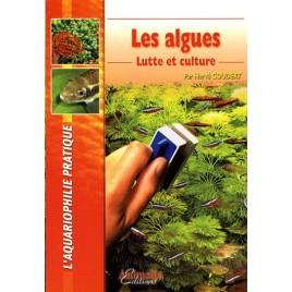 les algues lutte et culture
