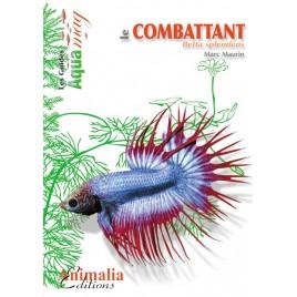 Guide Aquamag - Le combattant Betta Splendens
