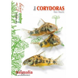 Guide Aquamag - Les corydoras