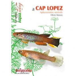 Guide Aquamag - Le Cap Lopez
