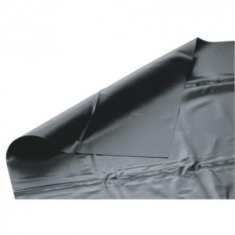 bache pvc simple bache bassin vendu au metre carre with bache pvc elegant liner pvc couleur. Black Bedroom Furniture Sets. Home Design Ideas