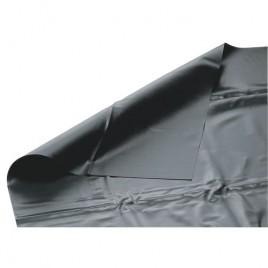 Bâche PVC haute qualité 1,0mm sur 8m ( ATTENTION prix au m² )