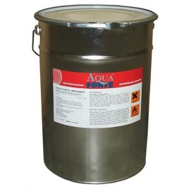 Impermax vert azure(Ral 5018) 2,5 Kg