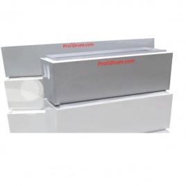 ProfiDrum Shower filter model A