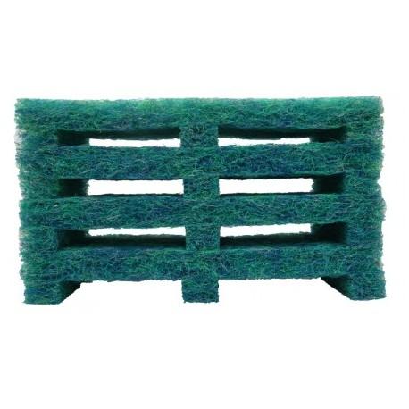 Set tapis japonais Blaster Tiny