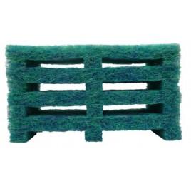 Set tapis japonais Edouna Tiny