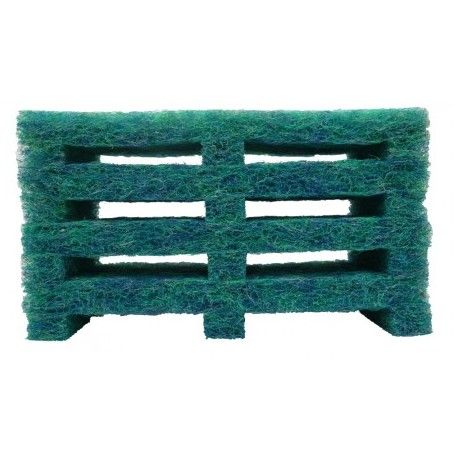 Set tapis japonais Eskada