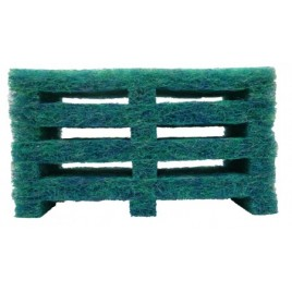 Set tapis japonais Pristinia