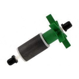 JBL rotor+axe CristalProfi e900