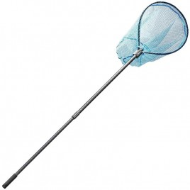 Epuisette Fish Net 50cm