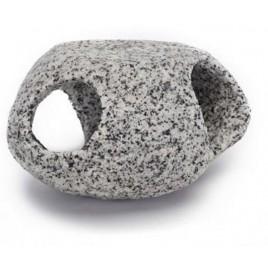 Decor Abris pierre rr1071