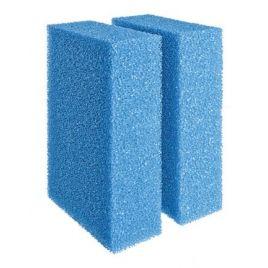 Oase Set de mousses pour Biotec 60/140 bleu