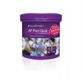 AquaForest Poly Glue 600ml