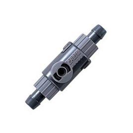 eheim 400751 robinets simple pour tuyau souple 25-34 mm