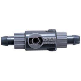 eheim robinet 19-27 mm 400651