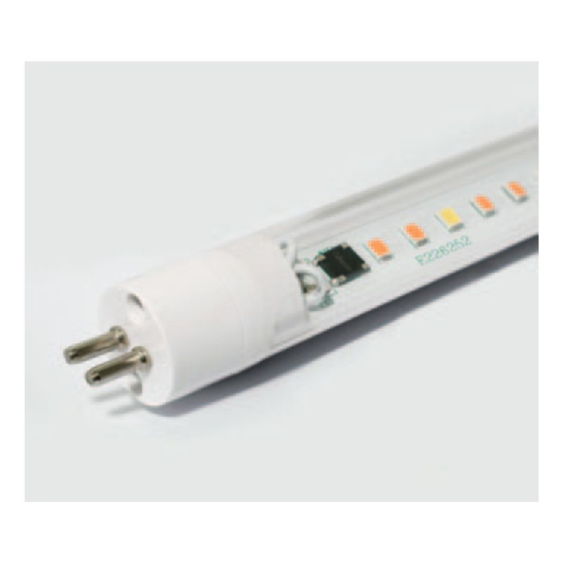 550mm Aquarium Led Tropical Pro Systems YbgvmfI76y