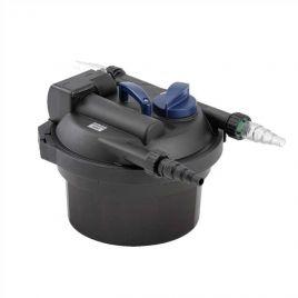 Oase Filtre Filtoclear 3000 (pompe non incluse)