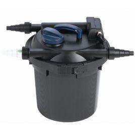 Oase Filtre Filtoclear 6000 (pompe non incluse)
