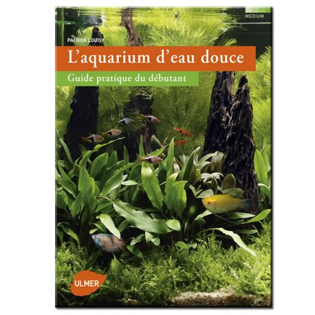 l 39 aquarium d 39 eau douce. Black Bedroom Furniture Sets. Home Design Ideas