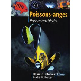 Poissons anges Ulmer
