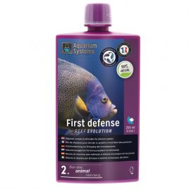Aquarium Systems Reef evolution first defense 250ml