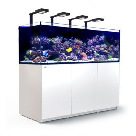 Red Sea REEFER™ Deluxe XXL 750 Blanc