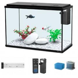 Aquariums aquatlantis en vente en ligne aux meilleurs prix for Aquarium vente en ligne