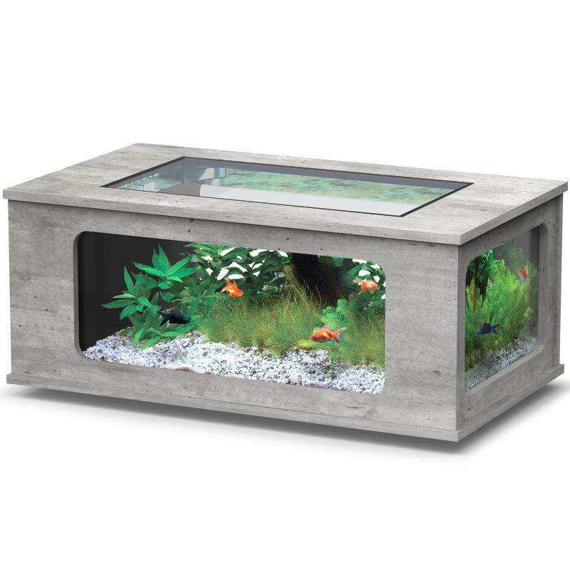 Aquatlantis aquatable 130x75cm - Www espacedestinataire com ...