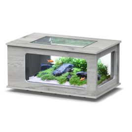 Aquatlantis AQUATABLE 100X63cm