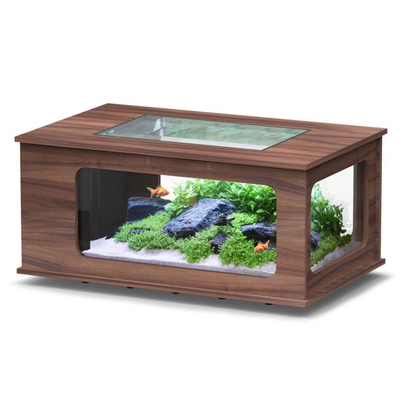 aquatlantis aquatable 100x63cm. Black Bedroom Furniture Sets. Home Design Ideas