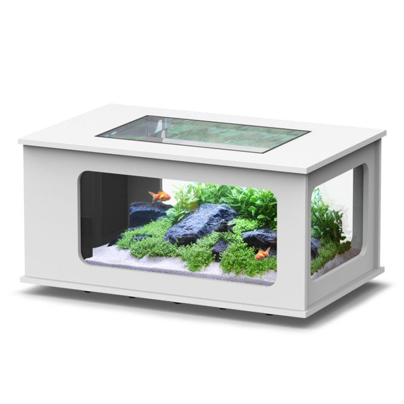 Aquatlantis Aquatable 100x63cm