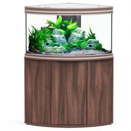 Aquatlantis Fusion Corner 100 complet avec meuble