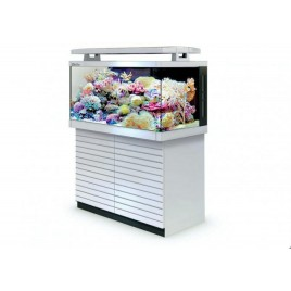 Red Sea MAX S MAX 500 REEF SYSTEM couleur blanc