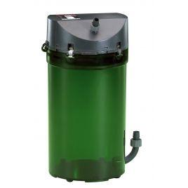 Eheim filtre Classic 600 (2217) avec masses de filtration