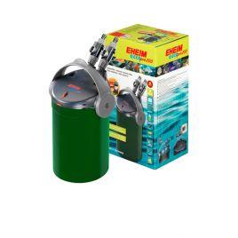Eheim filtre 2034.02 Ecco Pro 200