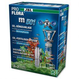 JBL ProFlora m501