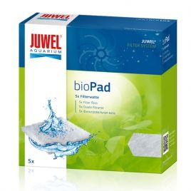 Juwel bioPAD L