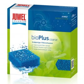 Juwel mousse bioPLUS coarse XL