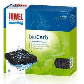 Juwel mousse bioCarb - Eponge charbon M