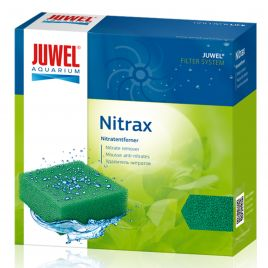 Juwel mousse rechange Nitrax XL
