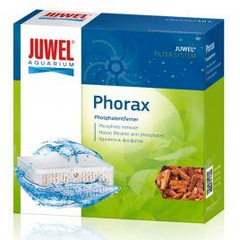 Juwel Phorax XL