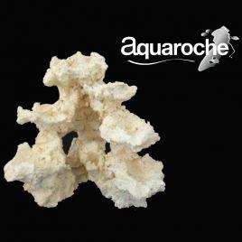 Aquaroches Bases récifales petites et moyennes 3.5kg