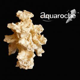 Aquaroches Nano récif corallien 3kg