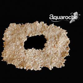 Aquaroches Plateau couronne
